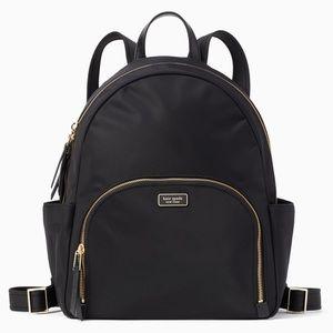 Kate Spade Dawn Large Backpack
